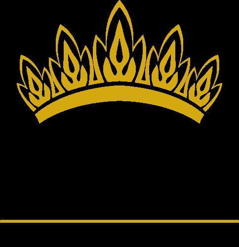 Tiara Waterfront Logo