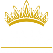 Tiara Waterfront Logo Footer